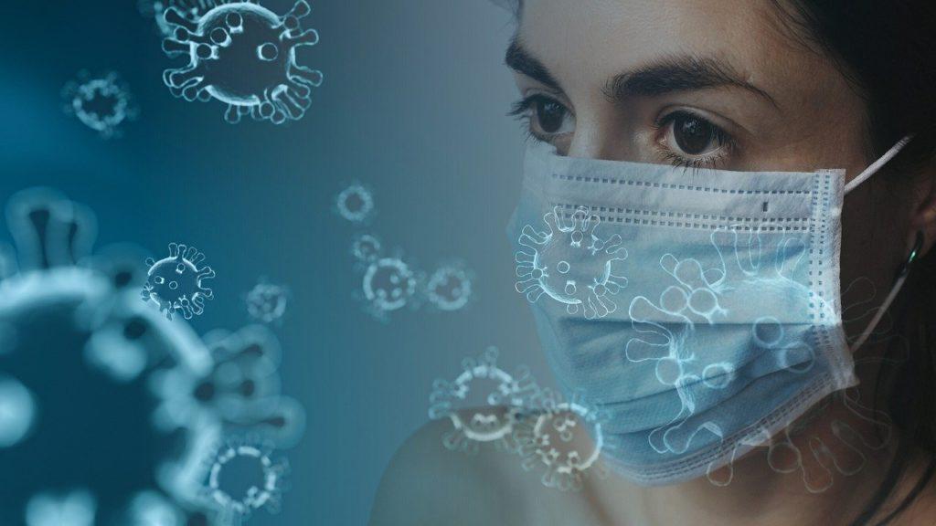 Aktuelle Information zum Praxisalltag während der Corona-Pandemie